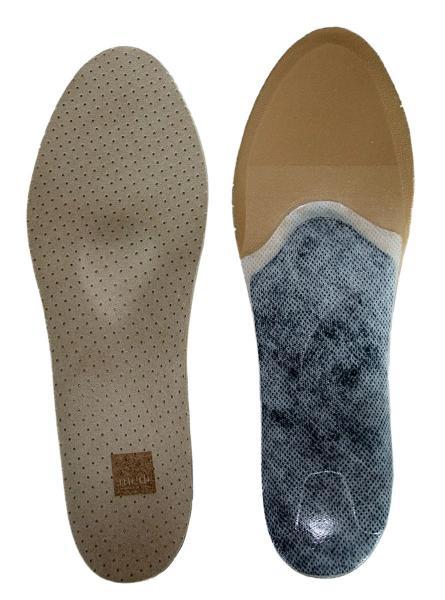 Купить Стельки medi foot light narrow PI158 ортопедические размер 39