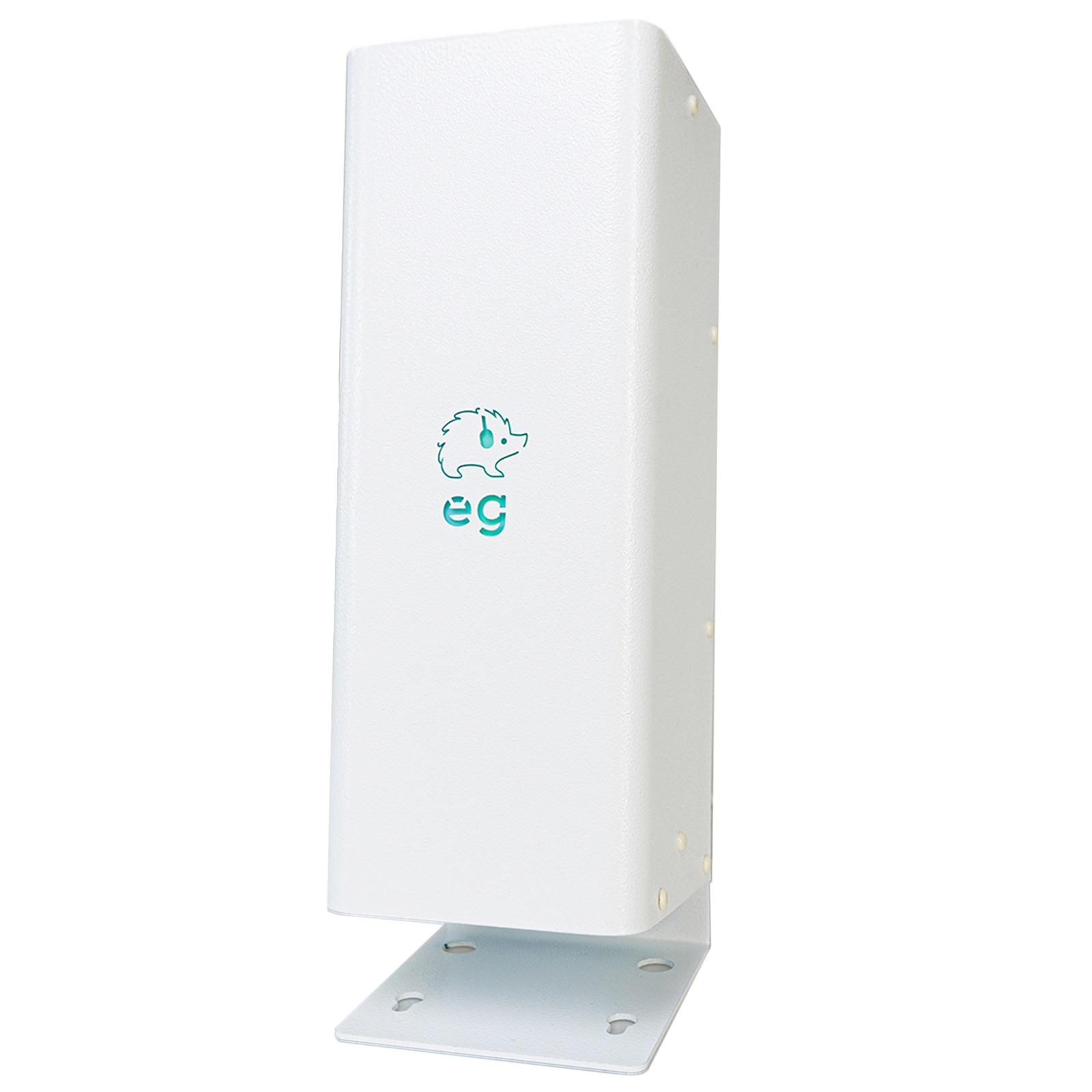 Купить Рециркулятор воздуха ультрафиолетовый бактерицидный RUV-1003 ДОМАШНИЙ ЕЖ, РЭМО