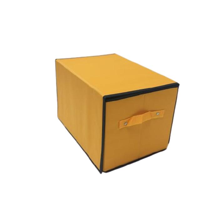Корзина для игрушек, арт. TX13908 2