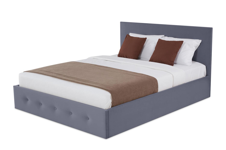 Кровать с подъёмным механизмом Hoff Чикаго 80341097