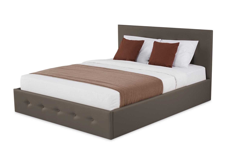 Кровать с подъёмным механизмом Hoff Чикаго 80342307