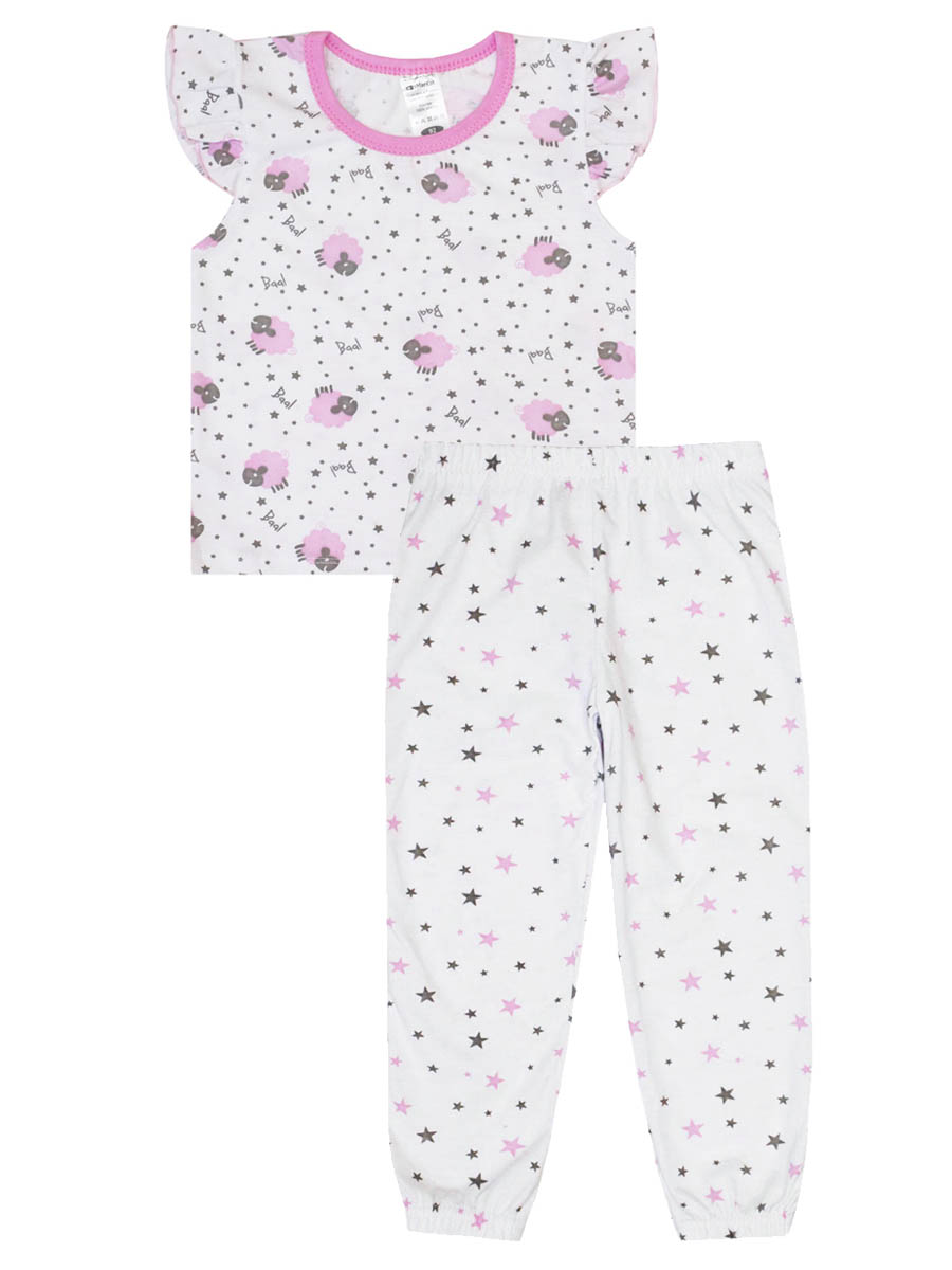 Пижама Котмаркот SLEEPY CHILD Котмаркот 2810496 размер 92