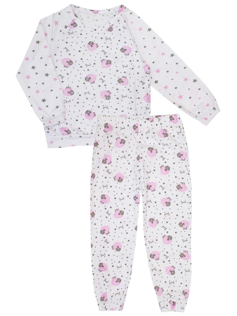 Пижама Котмаркот SLEEPY CHILD Котмаркот 2820496 размер 122