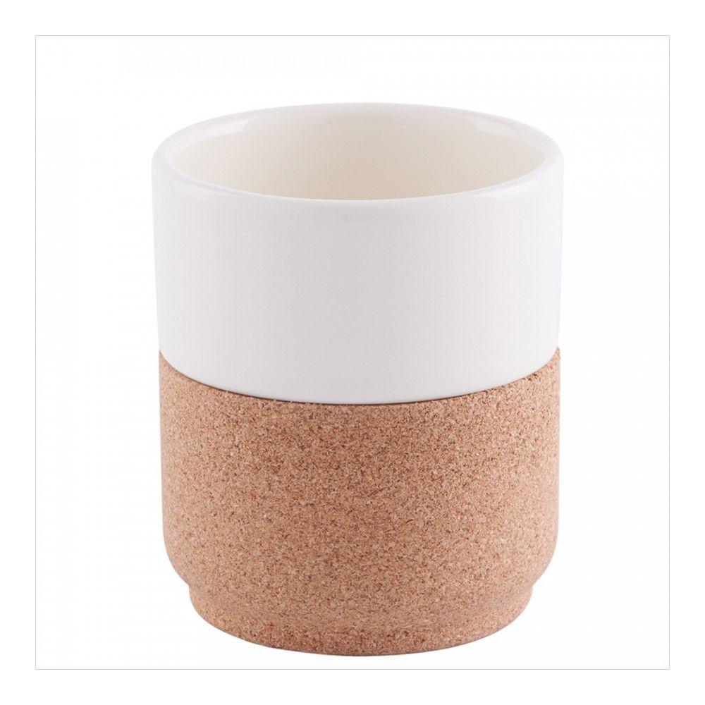 Чашка чайная Alma Gemea Soul Mate, 0,18л, 18909978WH00400