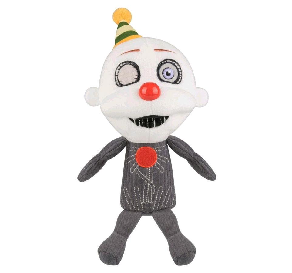 Мягкая игрушка «Пять ночей с Фредди» Эннард