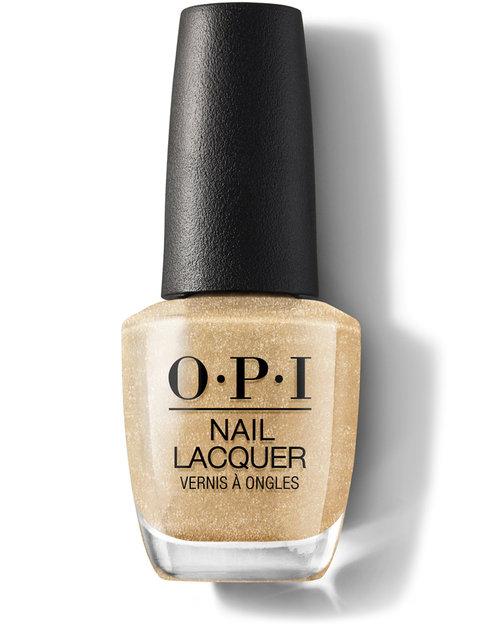 Купить Лак для ногтей OPI Nail Lacquer Up Front & Personal, 15 мл