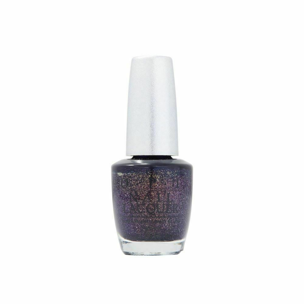 Купить Лак для ногтей OPI Nail Lacquer Mystery, 15 мл