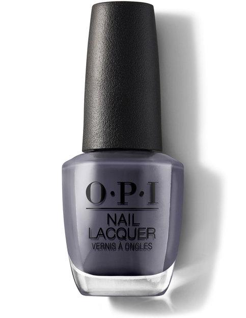 Купить Лак для ногтей OPI Nail Lacquer Less is Norse, 15 мл