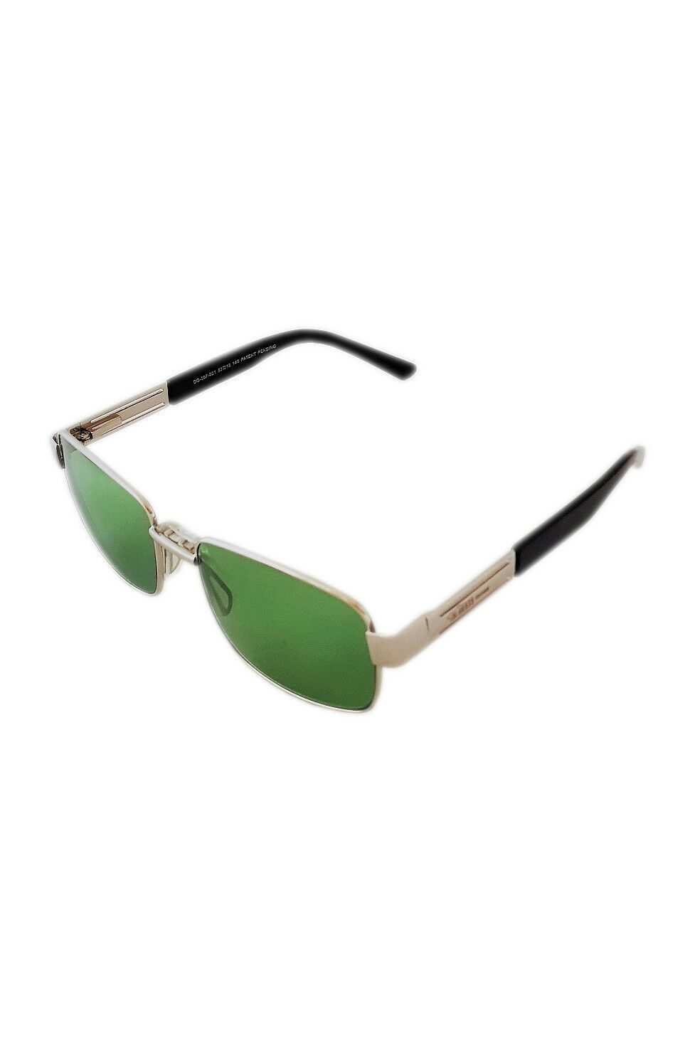 Купить Очки глаукомные Dr Grass Доктор Грасс