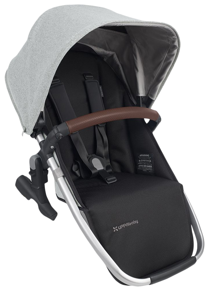 Дополнительное сиденье для второго ребенка UPPAbaby Vista