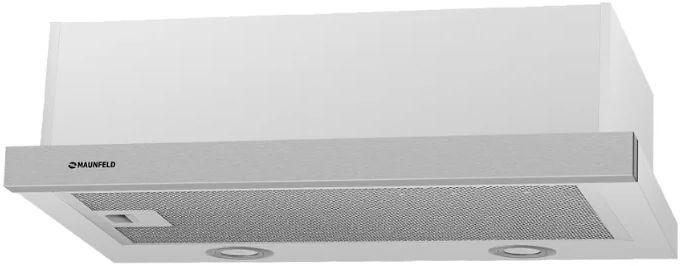 Вытяжка кухонная MAUNFELD VS Light 50 White