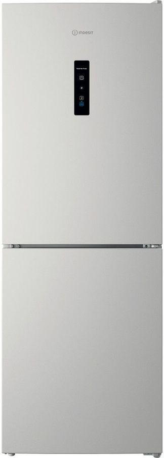 Холодильник Indesit ITR 5160 W White