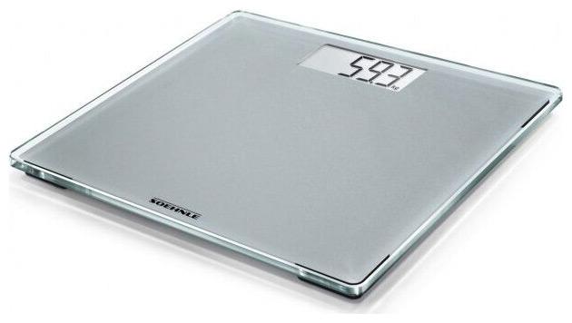 Весы напольные Soehnle Style Sense Compact 300