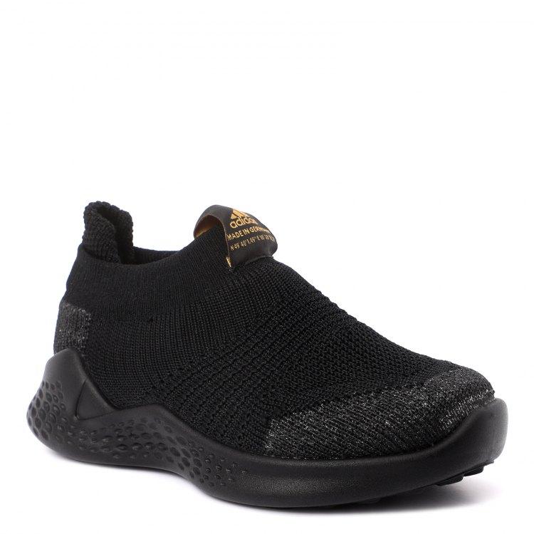 Купить RAPIDABOUNCE+ SCK_2086287, Кроссовки для мальчиков Adidas, цв. черный, р.25, Детские кроссовки