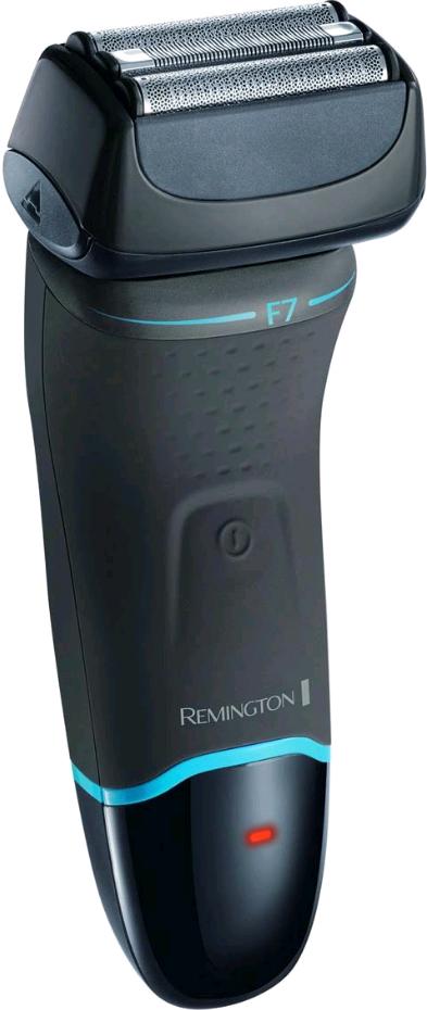 Электробритва Remington XF8505
