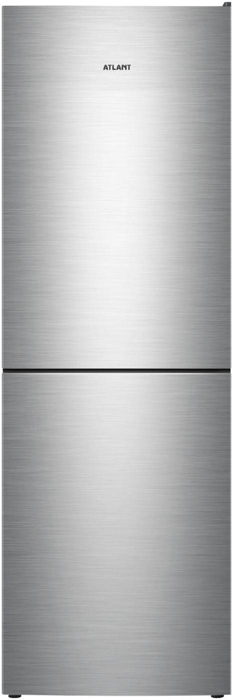 Холодильник Atlant XM 4619-140