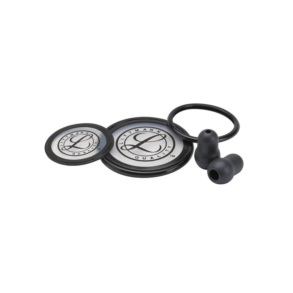 Набор запасных частей для стетоскопа Littmann Classic