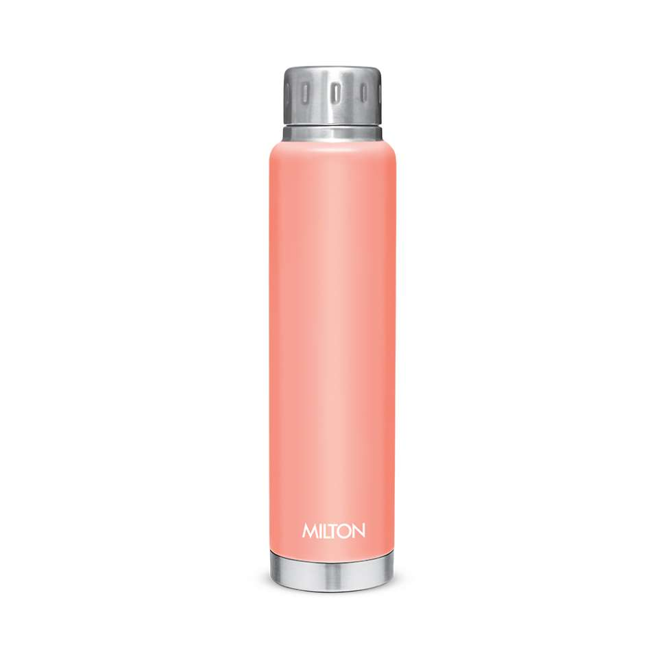 Фото - Термобутылка для воды, Milton, ELFIN 750, 0,75л, MB71107-PC