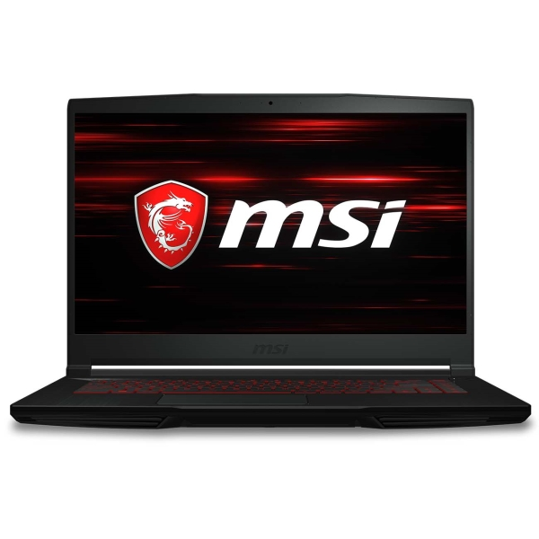 Игровой ноутбук MSI GF63 Thin 9SCXR 458RU