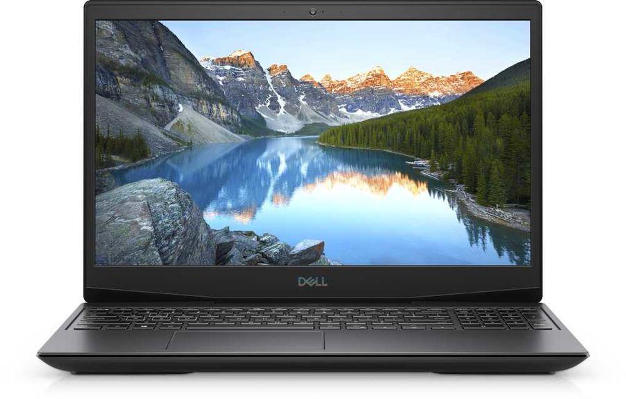 Ноутбук игровой Dell G515 5997