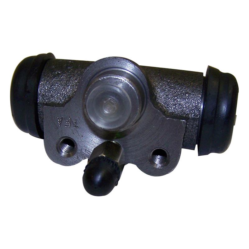 Тормозной цилиндр DELPHI LW90117