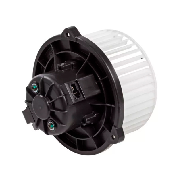 Вентилятор Отопителя Салона Hyundai Ix35/Kia Sportage