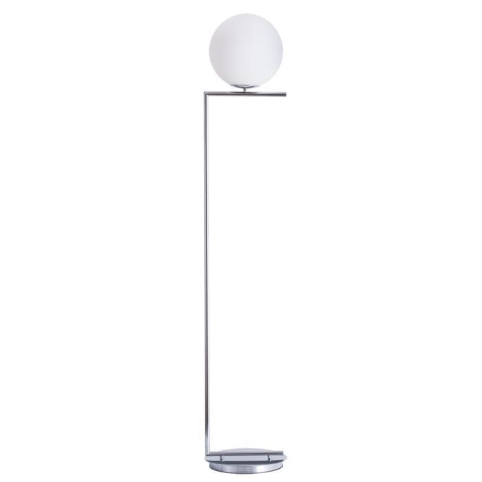 Торшер Arte Lamp BOLLA-UNICA A1921PN-1CC