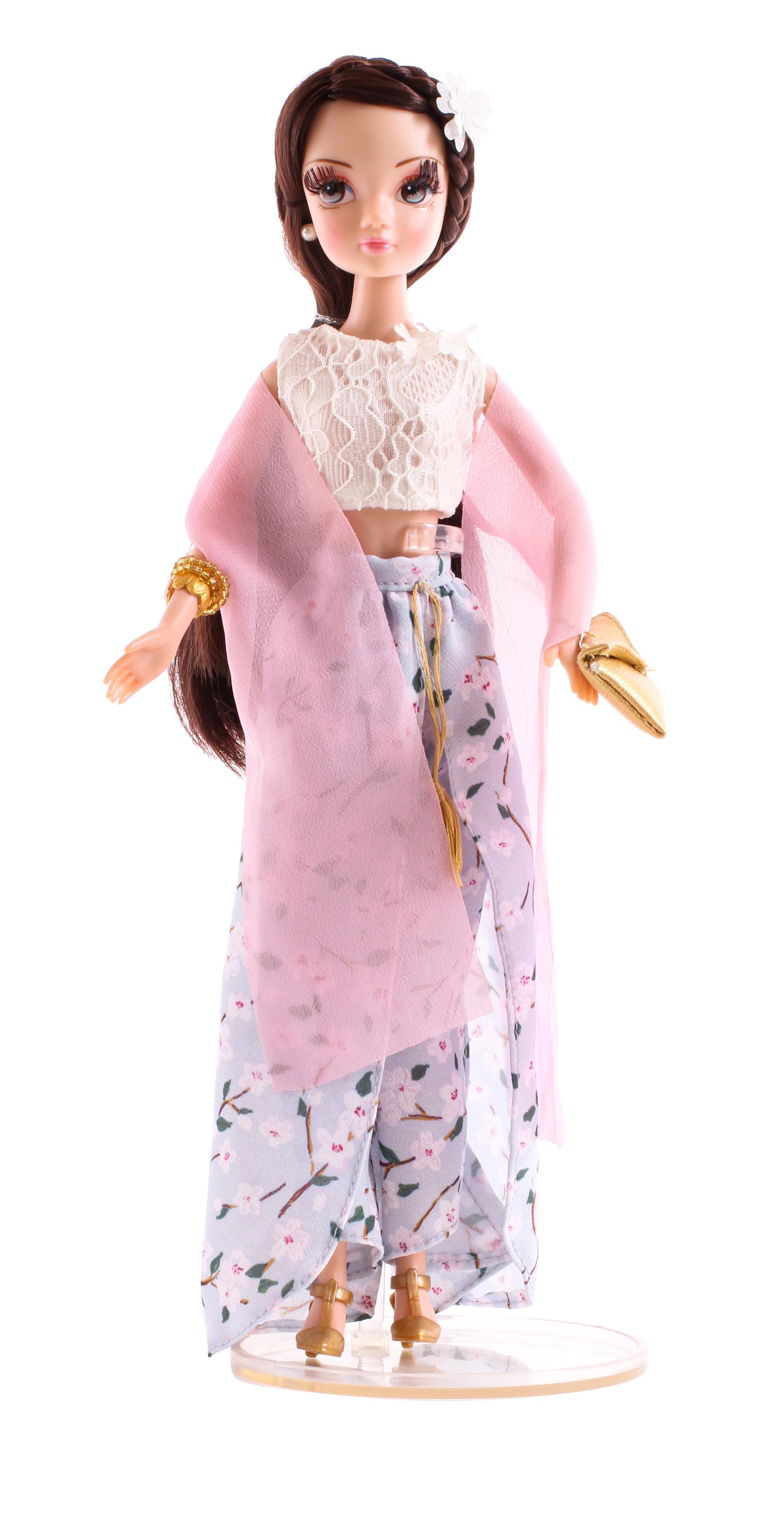 Кукла Sonya Rose Daily collection Свидание