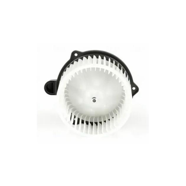 Вентилятор Отопителя Салона Peugeot 307 /Ac