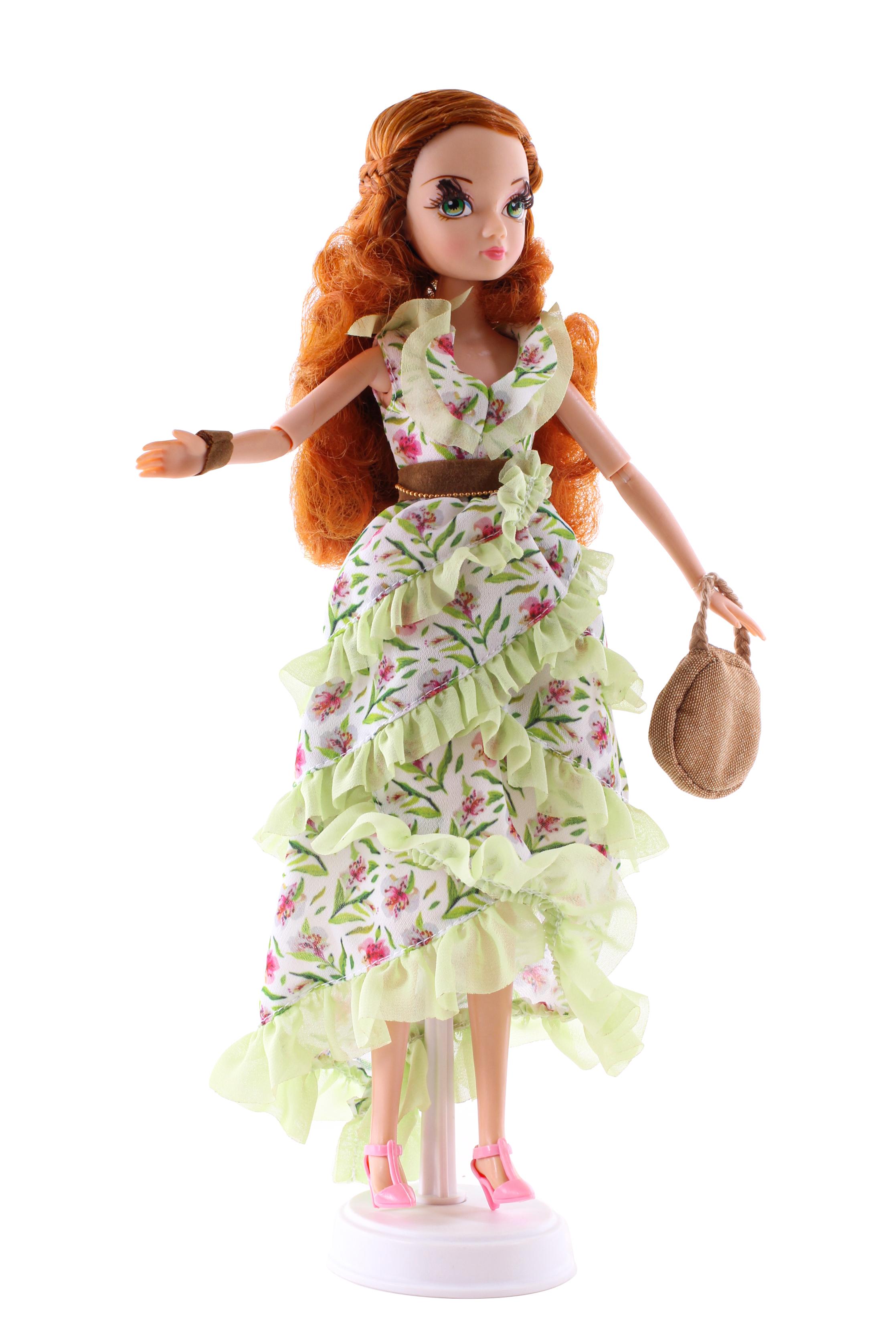 Кукла Sonya Rose Daily collection Прогулка