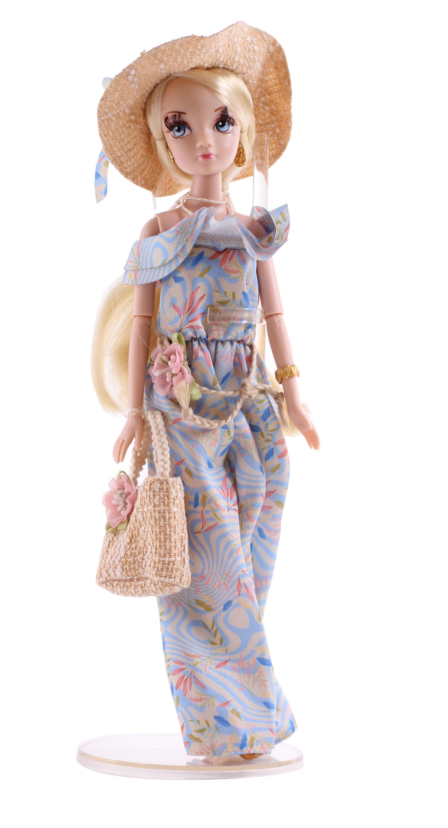 Кукла Sonya Rose Daily collection Пикник