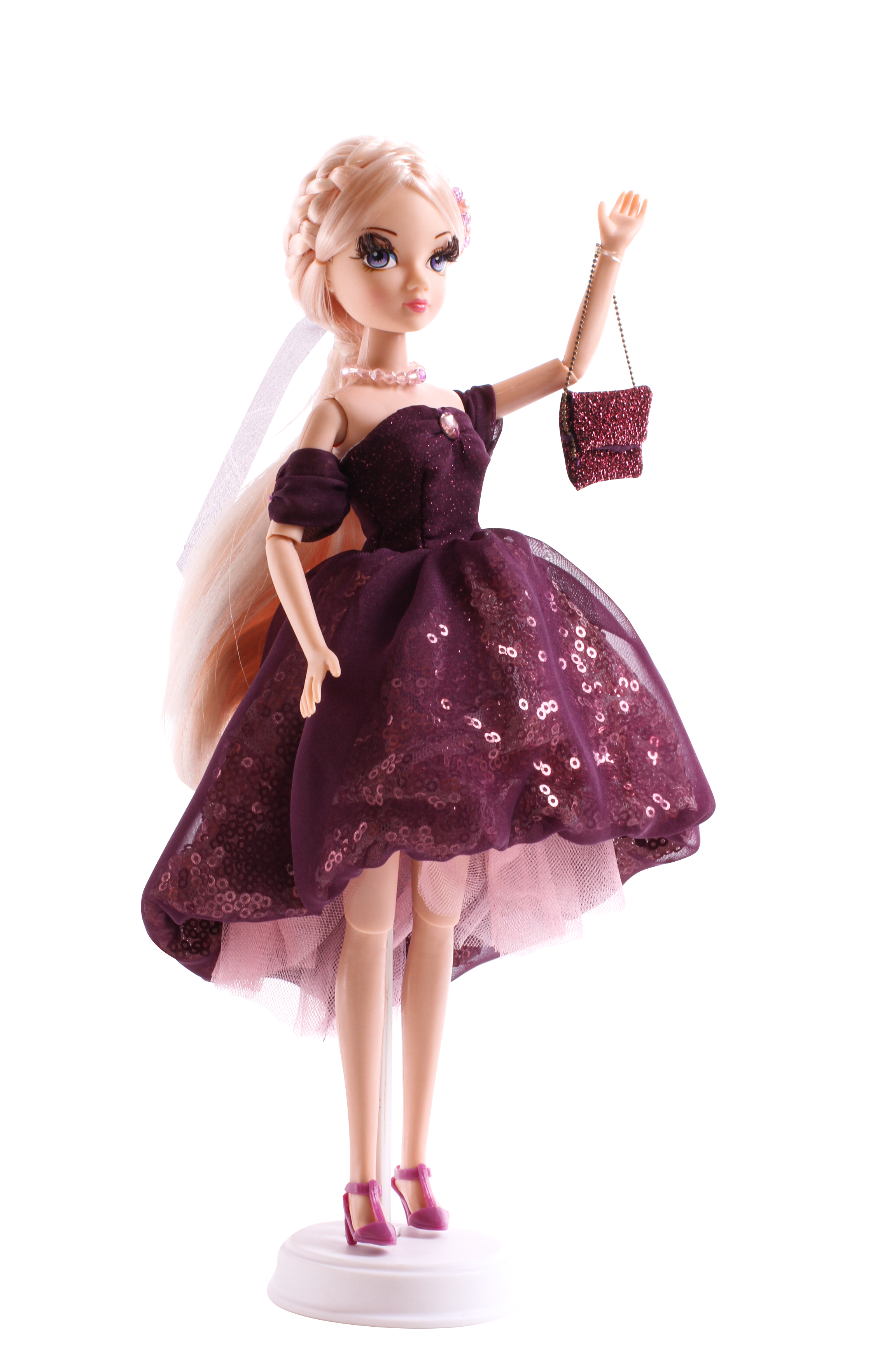 Кукла Sonya Rose Daily collection Вечеринка