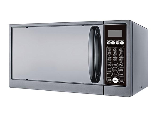 Микроволновая печь с грилем Gastrorag WD90N30ATL J9