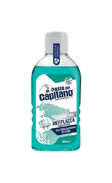 Ополаскиватель для рта Pasta Del Capitano
