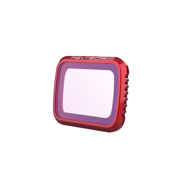 Оптический фильтр PGYTECH Filter для Mavic