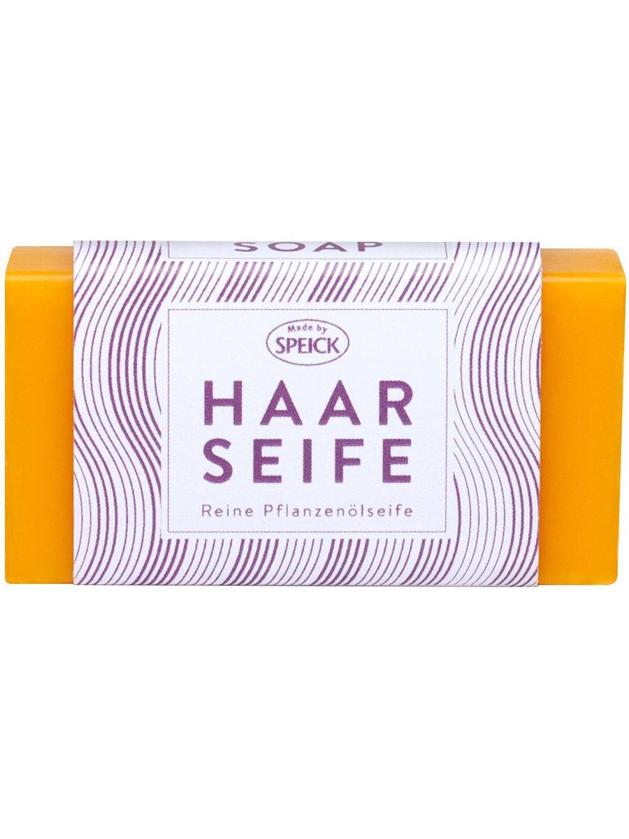 Speick Мыло для волос, 45 г
