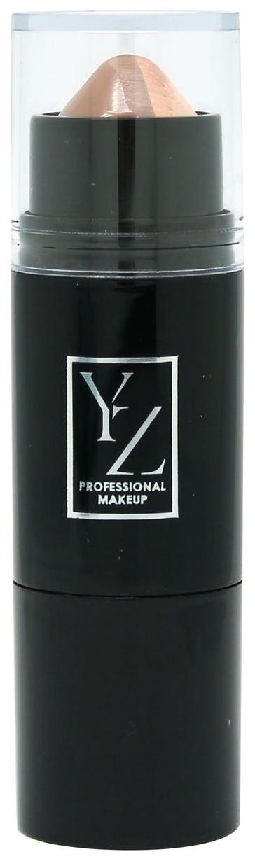 Корректор для лица YZ Совершенное покрытие