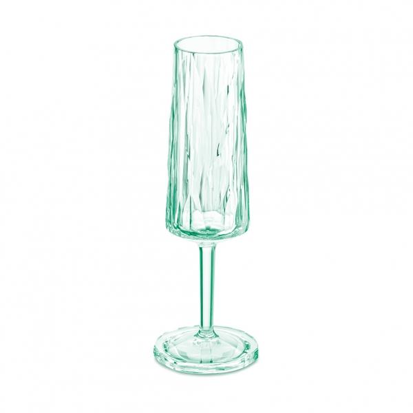 Бокал для шампанского koziol superglas club