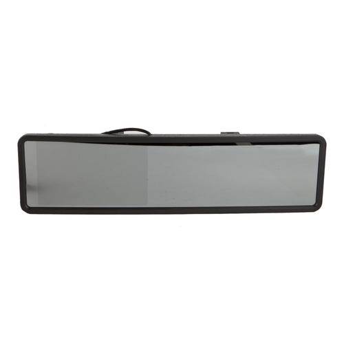 Зеркало заднего вида с монитором AUTOEXPERT DV-525