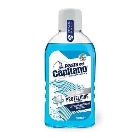 Ополаскиватель для рта Pasta Del Capitano Свежее