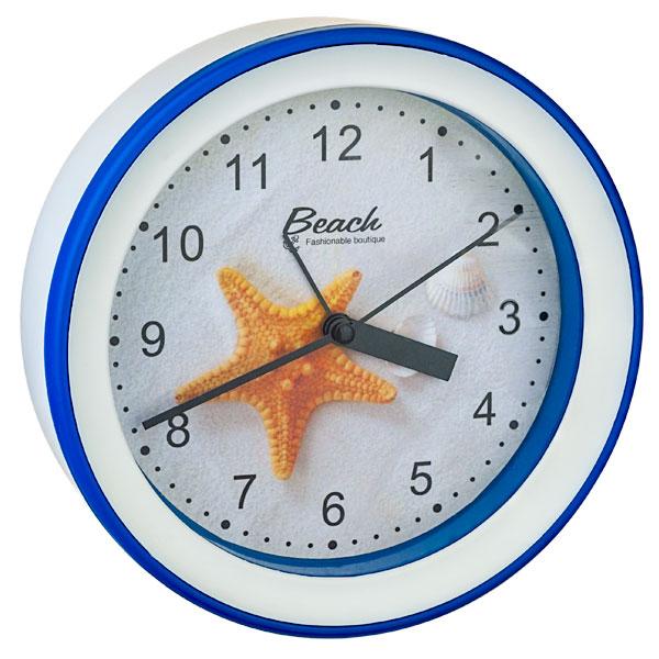 Perfeo Quartz часы будильник