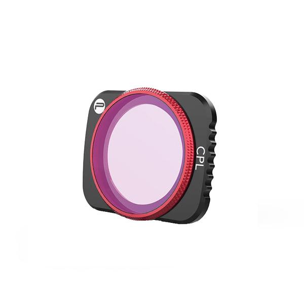 Оптический фильтр PGYTECH Filter For Mavic