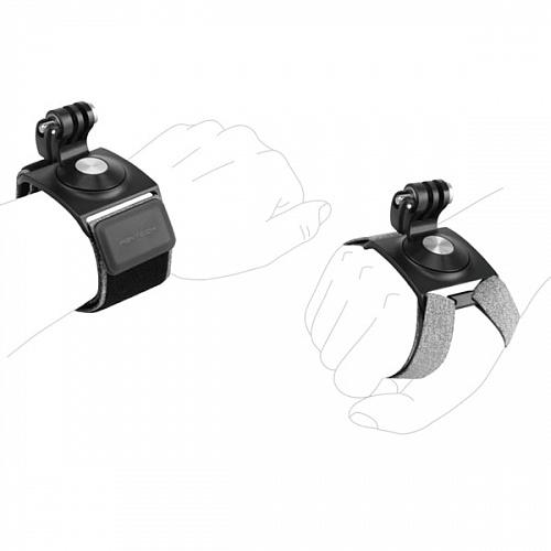 Крепление на руку PGYTECH Action Camera Hand