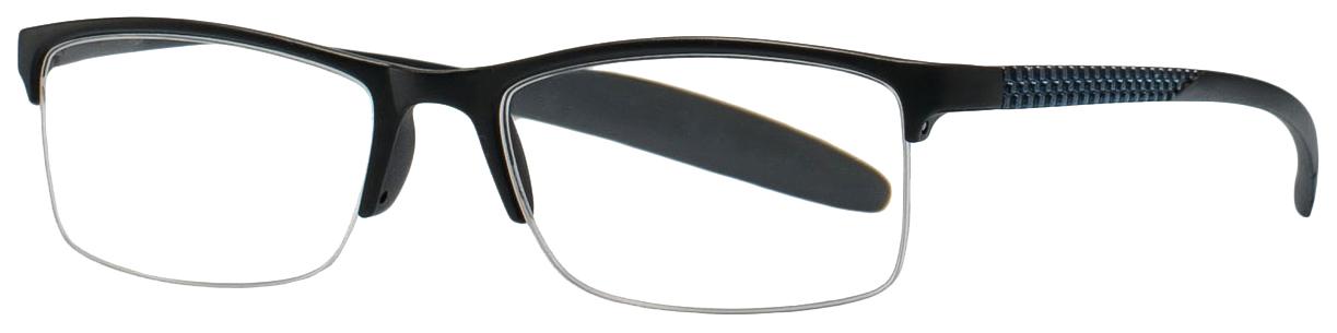 Очки корригирующие Кемнер Оптикс для чтения +3,5