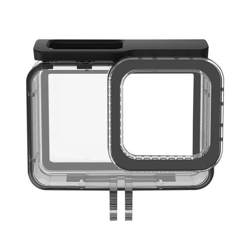 Аквабокс для камеры Telesin Insta360 One