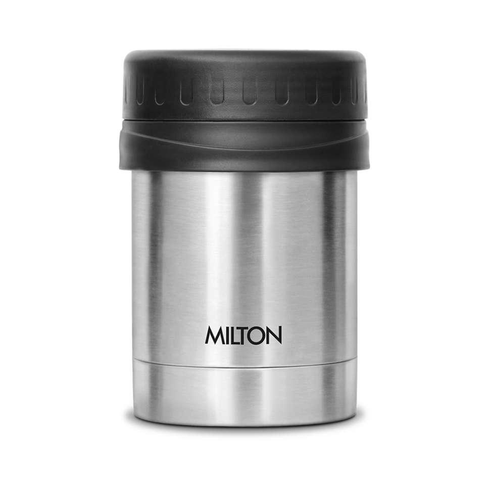 Фото - Термос для еды, Milton, SOUP FLASK 500, 0,5л, MT21305-ST