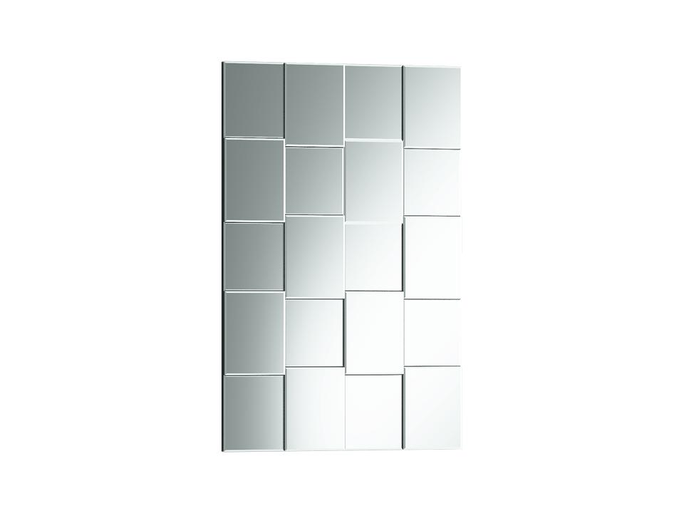 Зеркало настенное Floe