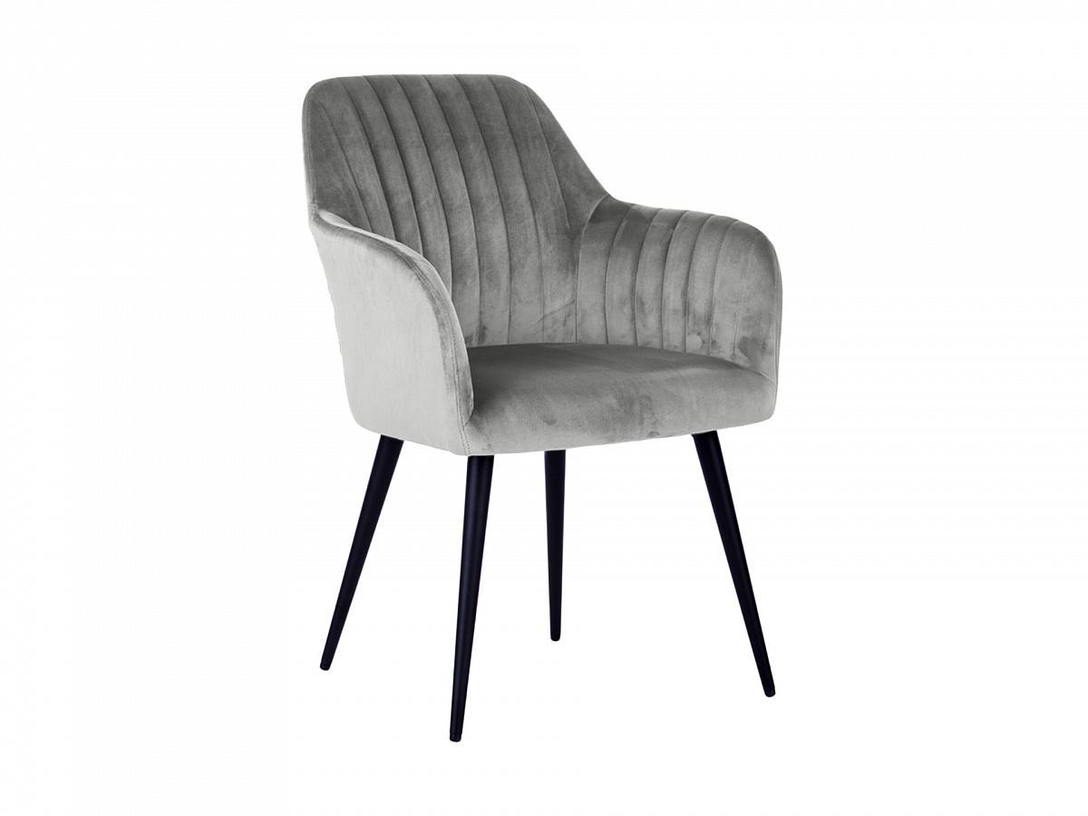 Кресло Lexi