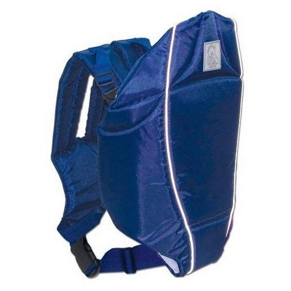 Рюкзак для переноски детей R Toys 30731