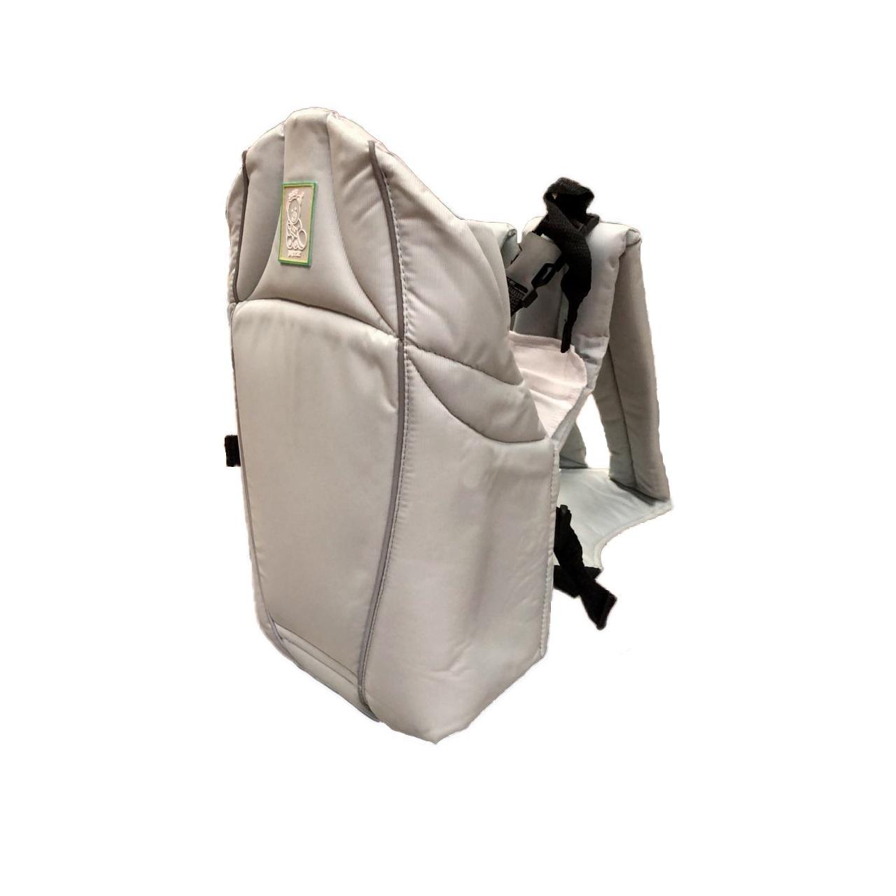 Рюкзак для переноски детей R Toys 30739